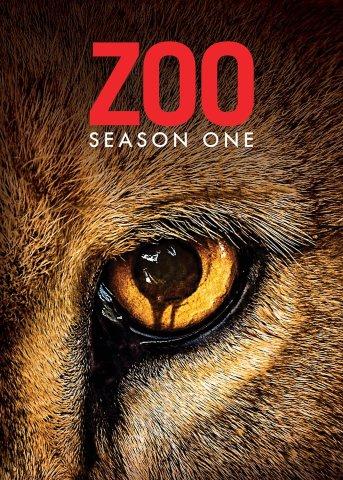 Zoo, Season One