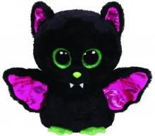 Beanie Boo Igor the Bat