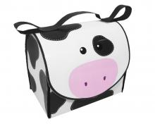 Clyde Cow Lunch Box