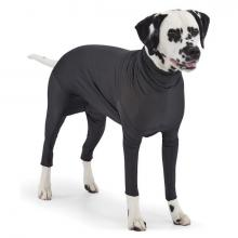 No-Shed Coverall for dogs