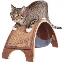 Feline Innovations QuickSnap Scratcher For Cats