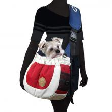 Alfie x B.Duck - Hayden Pet Sling Carrier