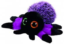 Creeper the Purple Spider Boo