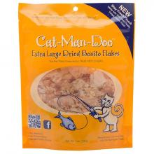 Cat-Man-Doo's Bonito Flakes