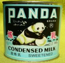 Scream Creams: 7 Weird, Wild & Unlikely Animal Milks