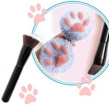 Cat's Claw Makeup Brush