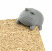 Cute Cat Corner Covers Help Prevent Me-OWs