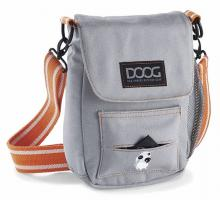 DOOG Walkie Carryall Dog Bag