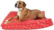 Molly Mutt Duvet