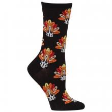 Turkey Dogo Socks