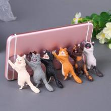 Cat SmartPhone Holders
