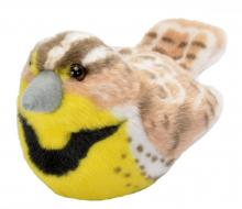 Western Meadowlark Plush