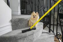 FURemover Broom