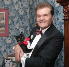Fred Willard's Clueless Dog Show Commentator Came Close To His Real-Life Beliefs
