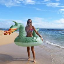 Dragon Summer Inflatable