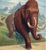 De-Extinction Could Recreate A Jurassic-type Woolly Mammoth