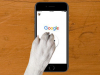 Google's New Pet Apps: Who's A Good Boy? Who's Our Sweet Puss?