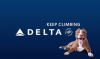 Pit Bulls Can't 'Keep Climbing' On Delta
