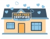 Fear Free Veterinarians