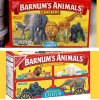 Does Life Imitate Art With Barnum's New Animal Crackers?